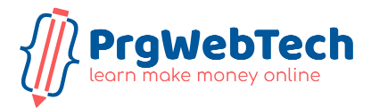 PrgWebTech – Guide for Digital Marketing, Hosting, Wordpress and Website developing